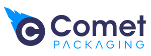 Comet Packaging